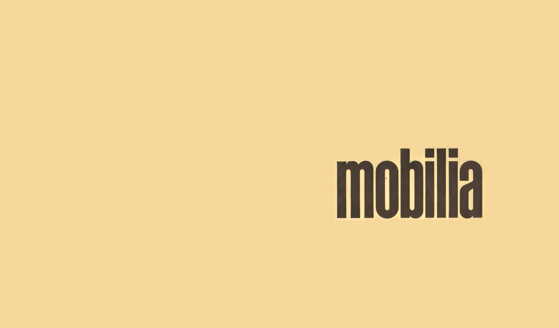 bodilkjaer_blog_mobilia