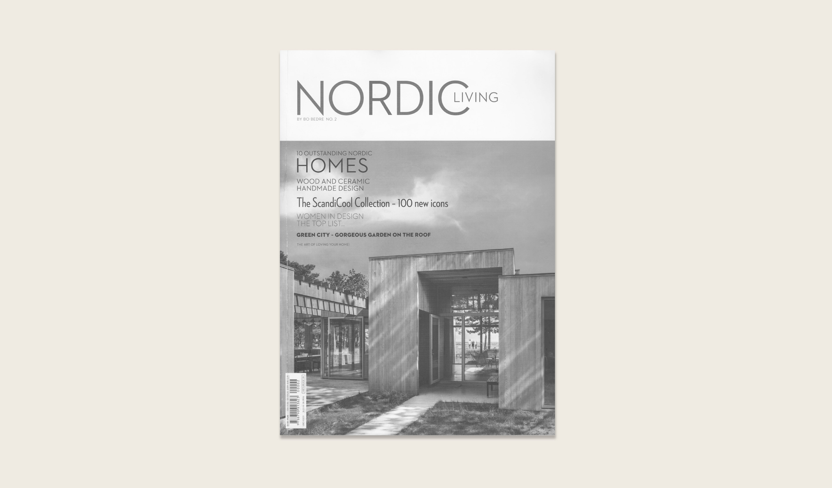 bodilkjaer_blog_nordicliving_01