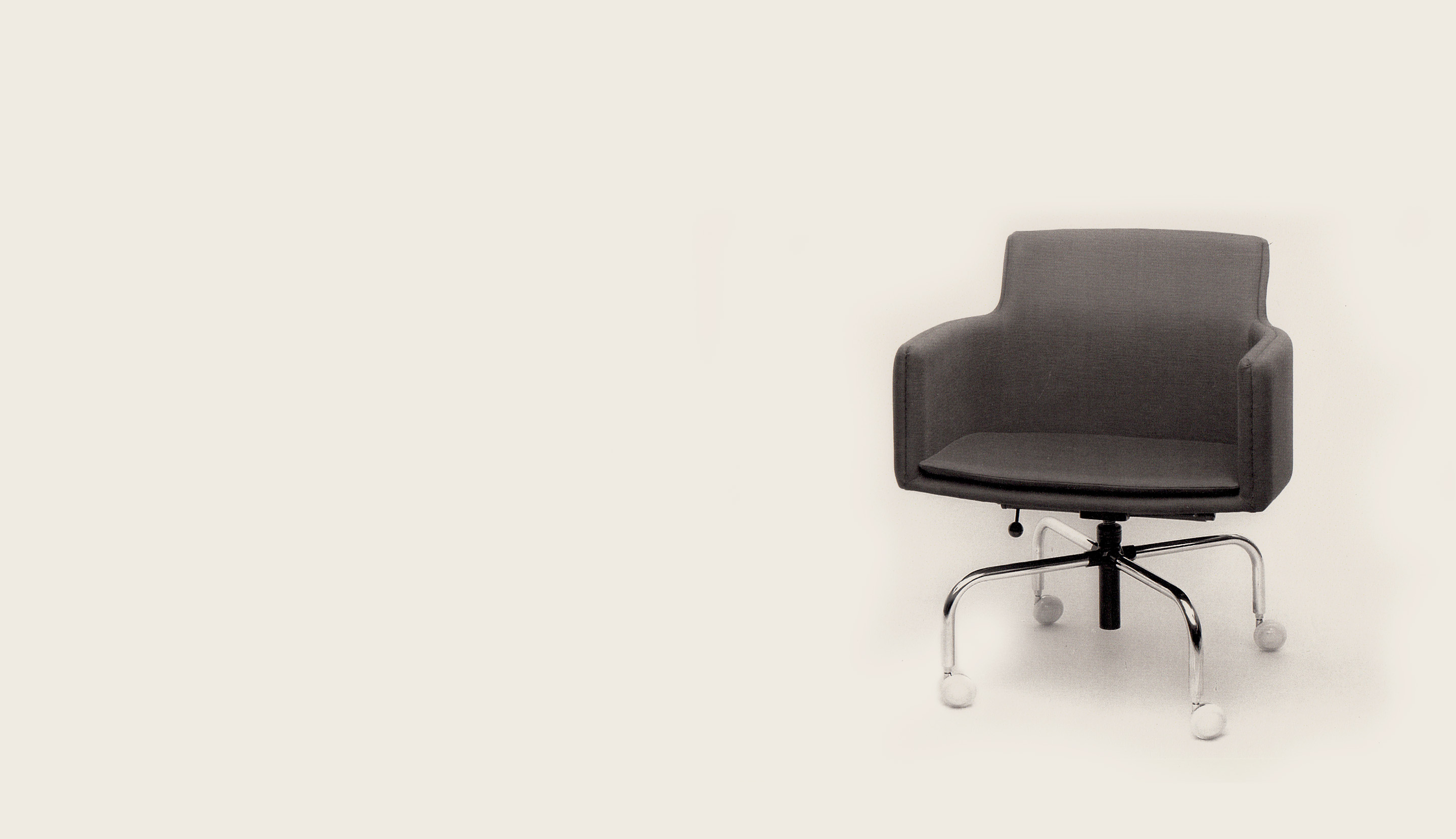 bodilkjaer_officeunits_chair